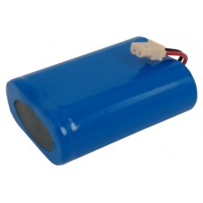 Аккумулятор для LIFESHIELD LS280