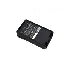 Аккумулятор для KENWOOD FTH1010