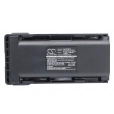 Аккумулятор для ICOM IC-F70