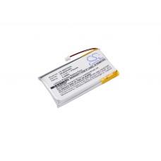 Аккумулятор для SONY NW-S603F