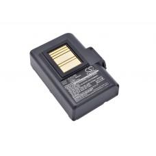 Аккумулятор для ZEBRA ZQ510