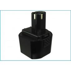 Аккумулятор для PASLODE BD-72