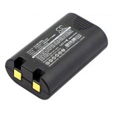 Аккумулятор для 3M PL200