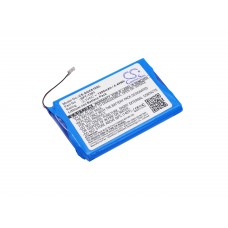 Аккумулятор для SKYGOLF SkyCaddie Touch