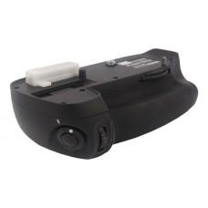 Аккумулятор для NIKON D600