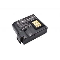 Аккумулятор для ZEBRA QLN420