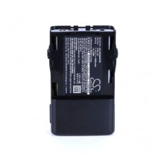 Аккумулятор для KENWOOD ProTalk XLS 464-467