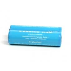 Аккумулятор для 18650 INR18650