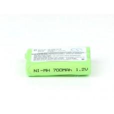 Аккумулятор для COBRA PR145