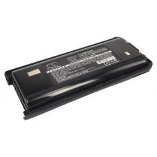 Аккумулятор для KENWOOD TK-2200