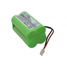 Аккумулятор для радионяни SUMMER BABY Infant 02090