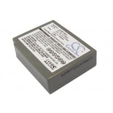 Аккумулятор для SONY SPP-75
