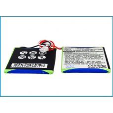 Аккумулятор для тв приставка DUAL DVD-P702