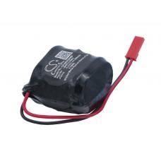Аккумулятор для DRAGER Desflurane Vaporizer