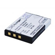 Аккумулятор для ICOM IC-M23