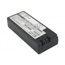 Аккумулятор для SONY Cyber-shot DSC-F77
