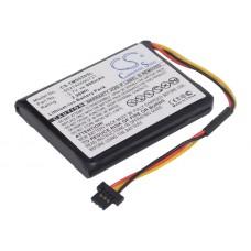 Аккумулятор для TOMTOM 1EF0.017.03