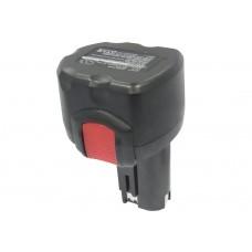Аккумулятор для BOSCH 32609