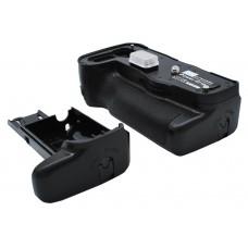 Аккумулятор для PENTAX K-3