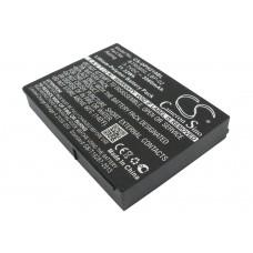 Аккумулятор для сканера штрих-кода OPTICON H22 2D qwerty