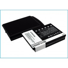 Аккумулятор для HP iPAQ 200