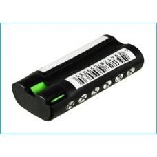 Аккумулятор для PHILIPS Avent SCD520