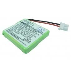 Аккумулятор для GRUNDIG D770A