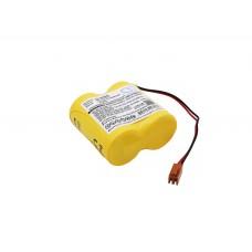 Аккумулятор для CUTLER HAMMER A06 Control