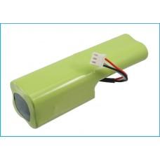 Аккумулятор для SAGEM Sagemcom HM40