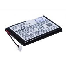 Аккумулятор для SURESHOTGPS C2796