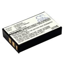 Аккумулятор для GIGABYTE GC-RAMDISK