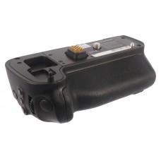 Аккумулятор для PANASONIC Lumix DMC-GH3