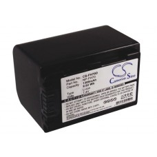 Аккумулятор для SONY DCR-DVD105