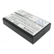 Аккумулятор для D-LINK 5-BT000002
