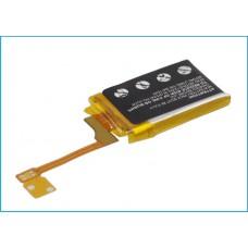 Аккумулятор для APPLE iPOD ipod shuffle 3rd