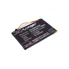 Аккумулятор для клавиатуры RAZER RZ03-0133