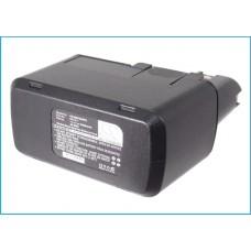 Аккумулятор для BOSCH 3300K