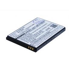 Аккумулятор для FRANKLIN WIRELESS R722