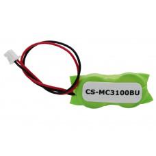 Аккумулятор для сканера штрих-кода SYMBOL MC3190