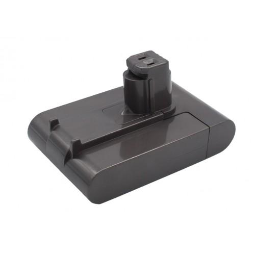 Батарея для dyson dc35 дайсон фен купить