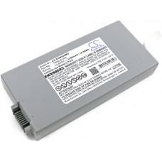 Аккумулятор для EDAN IM70