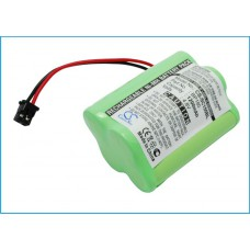 Аккумулятор для ICOM IC-T22A