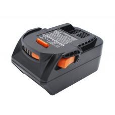 Аккумулятор для AEG BFL 18