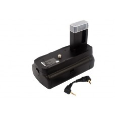 Аккумулятор для CANON EOS 1100D