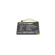 Аккумулятор для RAZER RZ03-0133