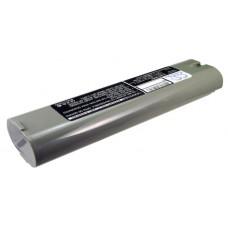 Аккумулятор для MAKITA 4000