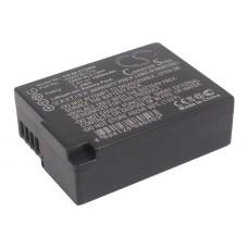 Аккумулятор для PANASONIC Lumix DMC-GH2HK