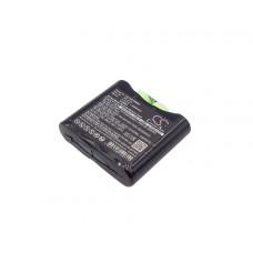 Аккумулятор для X-RITE 504