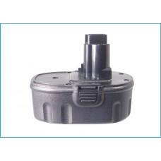 Аккумулятор для DEWALT DCD925