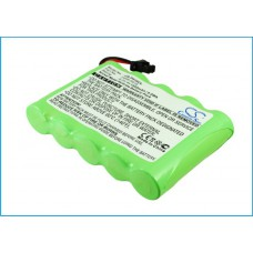 Аккумулятор для PANASONIC KX-TG4500